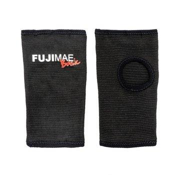 Fuji Mae Basic binnenhandschoen bokshandschoenen