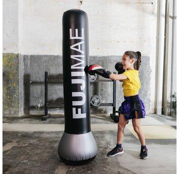 Fuji Mae Opblaasbare bokspaal - staande bokszak