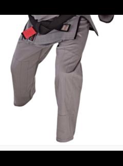 Fumetsu Maat 170 cm -F2 - Prime V2 dames BJJ broek - OP=OP (Alleen broek)
