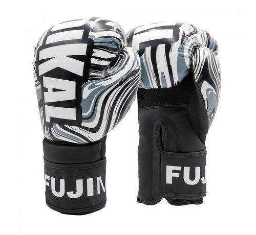 Fuji Mae 10 Oz OP=OP Radikal 3.0 Bokshandschoenen