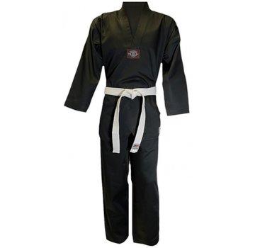 Phoenix PX CHALLENGE V-hals zwart pak