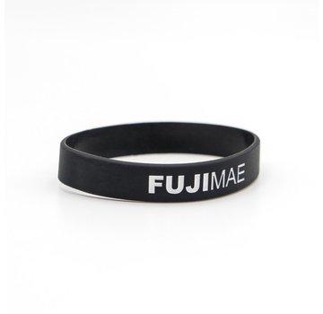 Fuji Mae FUJIMAE armband