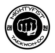 Mighty Fist