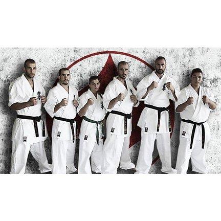 Kyokushinkai Karate
