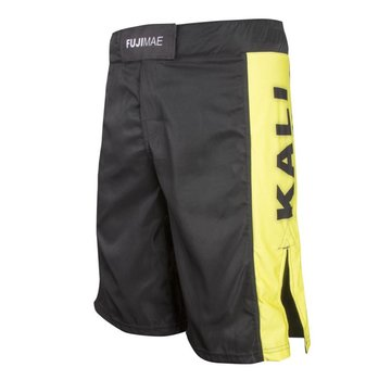 Fuji Mae Kali broekje / Short