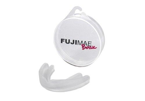 Fuji Mae Enkel Bitje Junior/senior