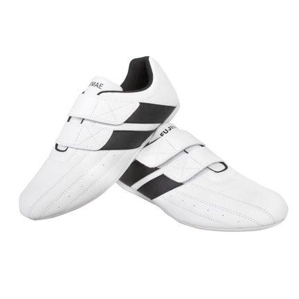 Taekwon-Do / Vechtsport schoenen