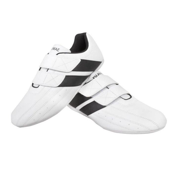 Vechtsport schoenen