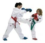 ITF Taekwon-Do pakken