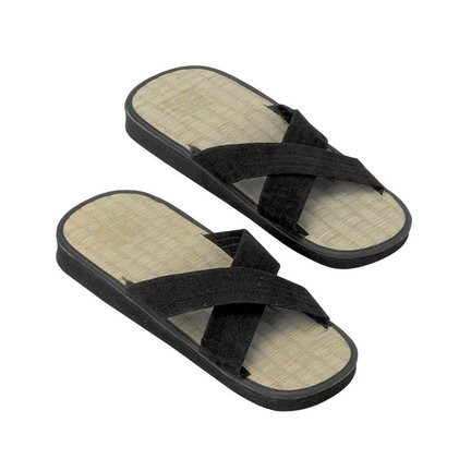 Japanse Slippers, Zoris