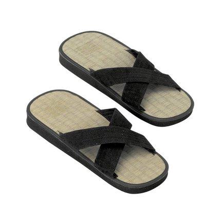 Japanse Slippers / Zoris