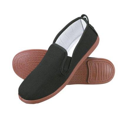 Kung Fu schoenen