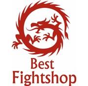 Best Fightshop