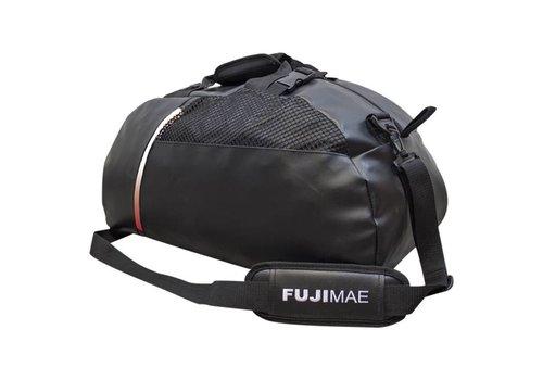 Fuji Mae Sporttas 60x30x30cm