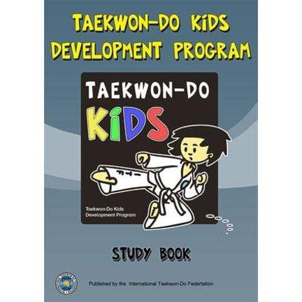 ITF Kids development program