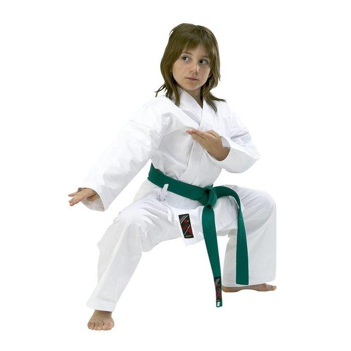 Karate pakken