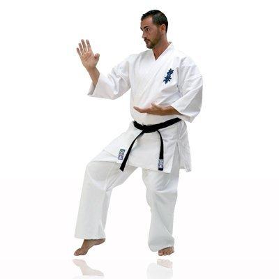 Kyokushinkai pak met scherpe prijs