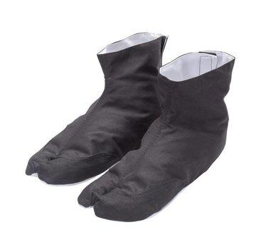 Fuji Mae Tabis schoenen katoen
