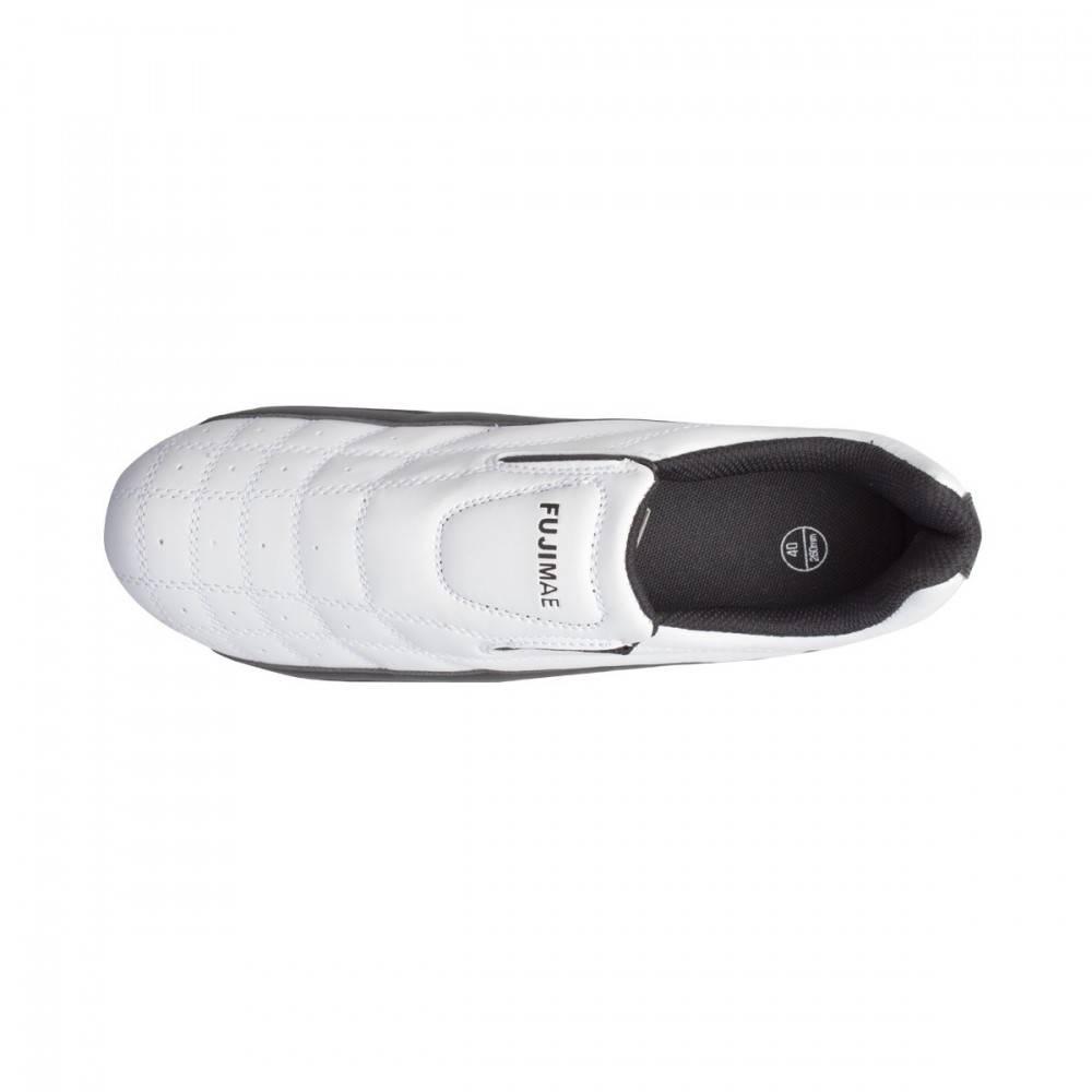 468ffd2e19e TaekwonDo / Vechtsport schoenen zwart of wit kopen?| Best Fightshop ...