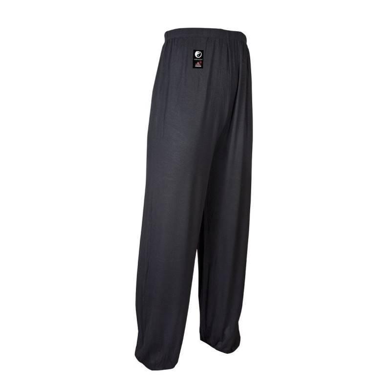 Deze week 15% korting op de nieuwe Tai Chi broeken van Fuji Mae! In 3 verschillende kleuren leverbaar.