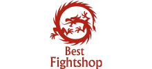 ✅ Best Fightshop - Vechtsportartikelen