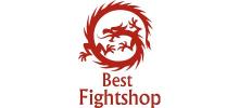 ✅ Vechtsportwinkel Best Fightshop