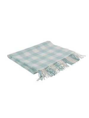 Rice Sjaal