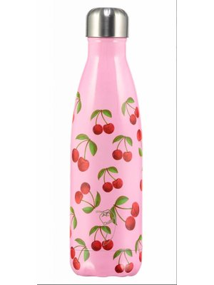 Chilly's Bottle Chilly's Bottle 500ml Cherry