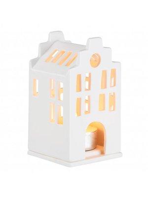 Räder Mini Light House Town House