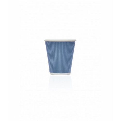 Koffie mok 18cl Airy Blue