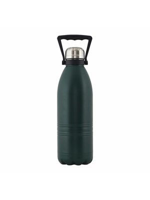 House Doctor Thermos Jug 1.5 ltr green