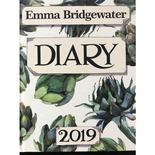 Emma Bridgewater Agenda Emma Bridgewater 2019