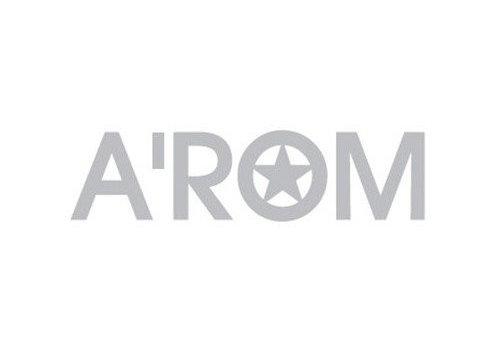 A'Rom