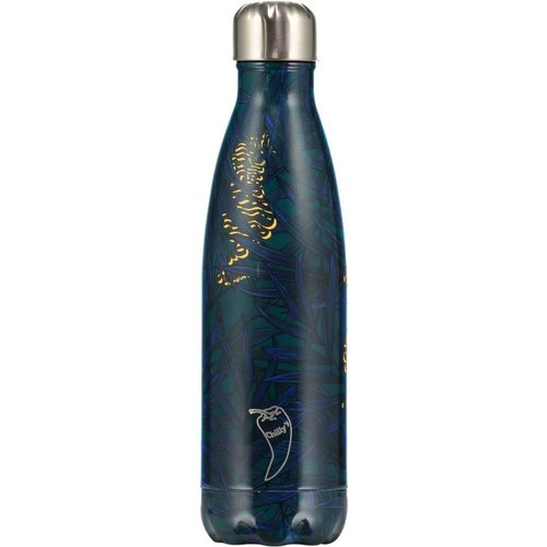 Chilly's Bottle Chilly's Bottle 500ml Tropical Tiger