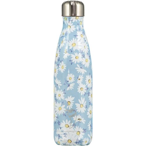 Chilly's Bottle Chilly's Bottle 500ml Daisy