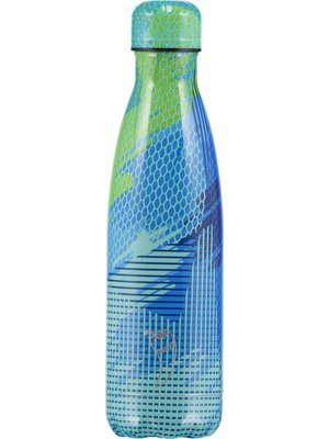 Chilly's Bottle Chilly's Bottle 500ml Abstract 5