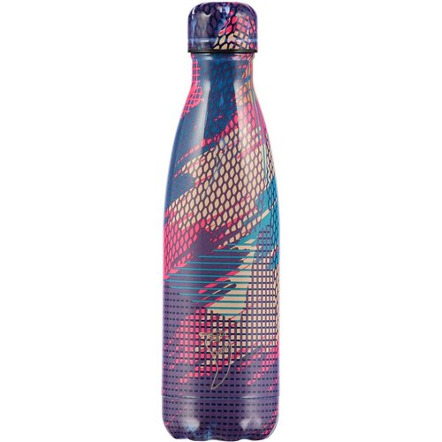 Chilly's Bottle Chilly's Bottle 500ml Abstract 6