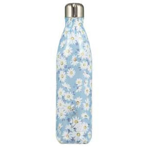 Chilly's Bottle Chilly's Bottle 750ml Daisy