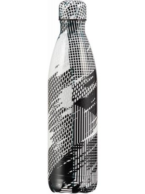 Chilly's Bottle Chilly's Bottle 750ml Abstract 4