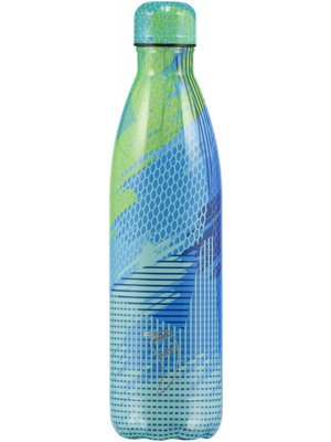 Chilly's Bottle Chilly's Bottle 750ml Abstract 5