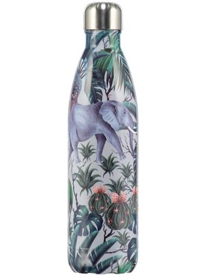 Chilly's Chilly's Bottle 750ml Elephant
