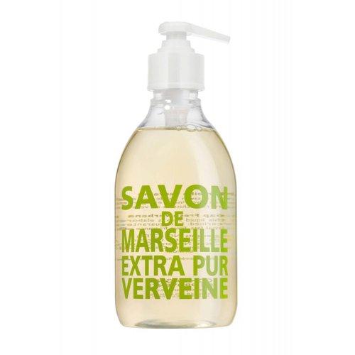 Compagnie de Provence Liquid Soap 300ml Verveine