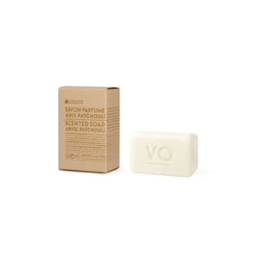 Soap Scented VO 150gr