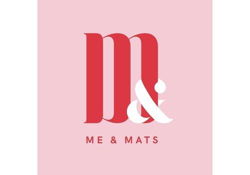 Me & Mats