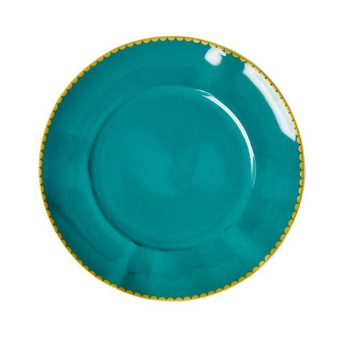 Rice Lunchbord Jade