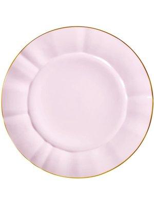 Rice Onderbord Bubblegum Roze