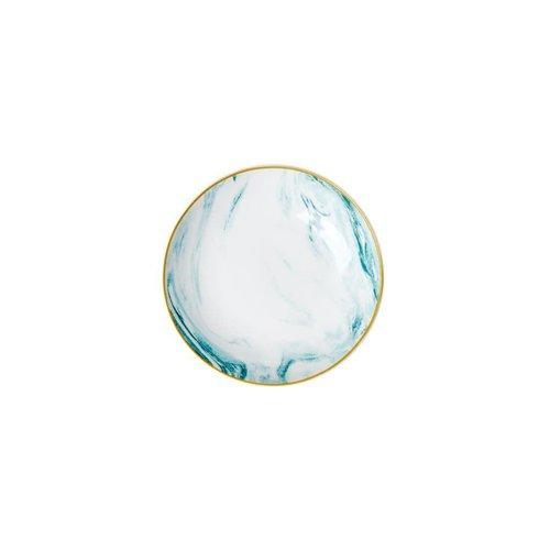 Rice Dip schaaltje Marble Jade