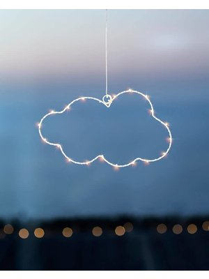 Sirius Liva Cloud S 20L wit