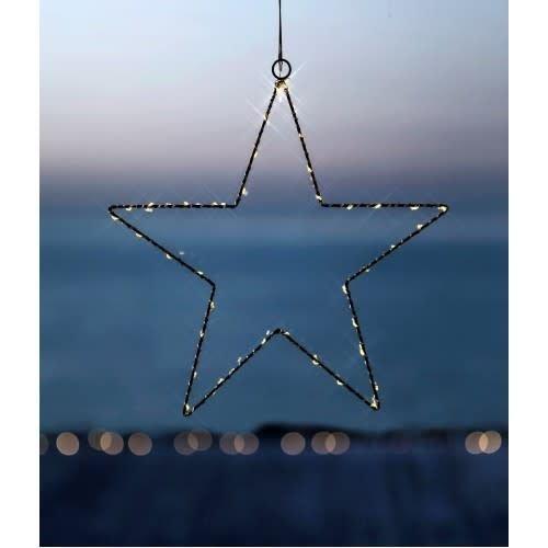 Sirius Liva Star 40 lights w. timer