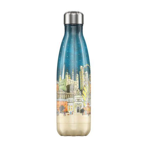 Chilly's Bottle Chilly's Bottle 500ml London